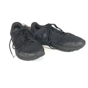 Under Armour Men's Charged, Sz 12.